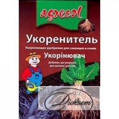 Укоренитель 250 гр. Z-110