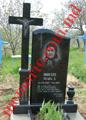 Надгробия/Piatra pentru mormint