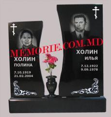 Изделия ритуальные похоронные