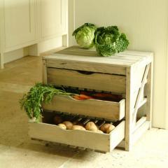 Uscatoare pentru legume, fructe si ciuperci