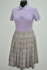 School uniform for girls