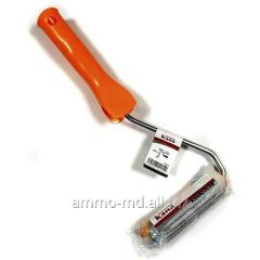 The roller with the Kana color 100 handle of mm 500051+ 171010