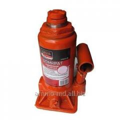 Jack of hydraulic bottle 10 t 46810