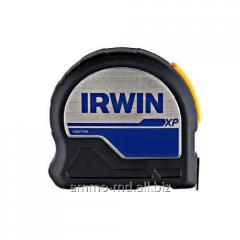 Roulette of Irwin 5m/19mm 10508053/10507785