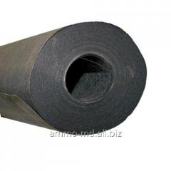 RPP-300 roofing material (15 sq.m)