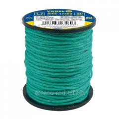 Bricklayer's cord 100m/1,7mm 61793