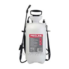 Sprayer garden (11 l) 079011 Proline