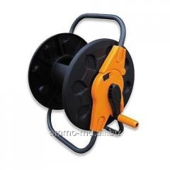 The coil for Aqua-reel hose (apprx. 60 m) GL3601