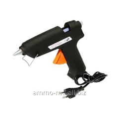 Thermogun of glue (60W) 240V-11,2mm 89973