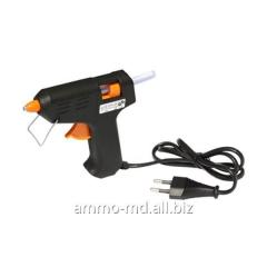 Thermogun of glue (15W) 240V-7,2mm 89970