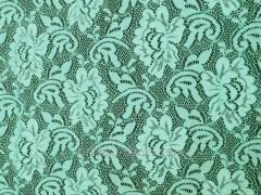 Tkaniny odzieżowe