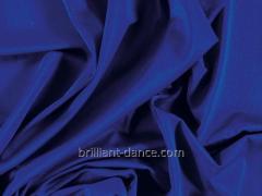 Lustre Lycra T fabric 115