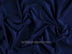 盛装的织物