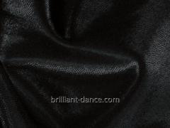 Metallic Dot Shine Lycra T fabric 222
