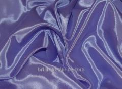 Pearl Chiffon T fabric 268