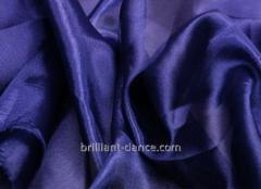 Pearl Chiffon T fabric 289