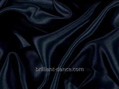 Satin Chiffon T fabric 294