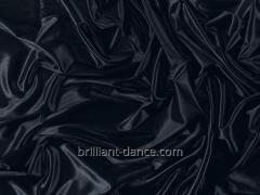 Satin Velvet T fabric 324