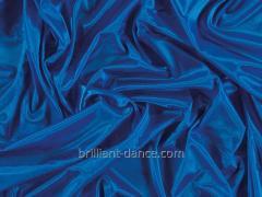 Satin Velvet T fabric 325