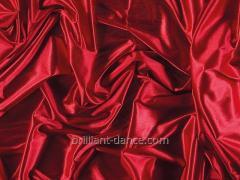 Satin Velvet T fabric 328