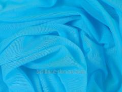 Stretch Net T fabric 410