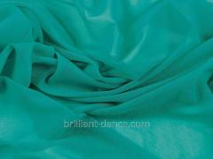 Stretch Net T fabric 430