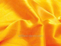 Stretch Satin T fabric 472