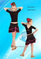 Skirts training YuM-09
