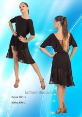 Blouses for the dances BM-10
