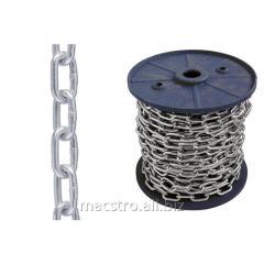 Chains economic 2 mm Article 37.7