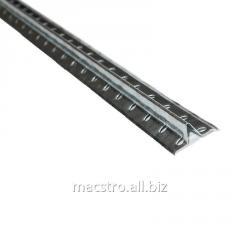 Маяк 6мм - 2,5м Артикул 20.42