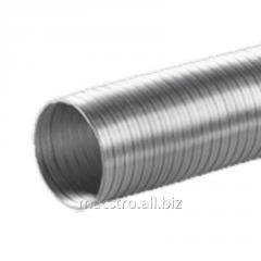 Pipe of a corrugation of 110 L=3 m Article 73.55