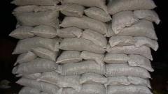 Орехи на экспорт, Молдова