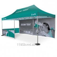 Pop Up Tent,  X-Tent (тенты)