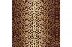 Ковер 470 - Leopard (Wall to wall) 1149