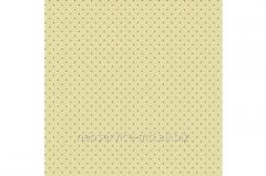 Carpet 007 - Star (Wall to wall) 1149