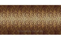 Ковер 470 - Leopard (Runner) 1149