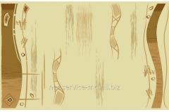 Ковер 098 - Duet 1149