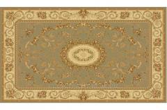 Designer carpets
