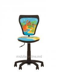 """Кресла для детей """"MINISTYLE""""/"""