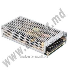 Трансформатор светодиодные ленты HL 549 200W 17A