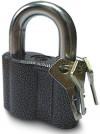 BC2M1 lock