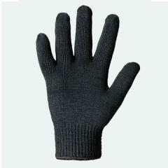 Перчатки рабочие трик. из х/б пряжи без точки