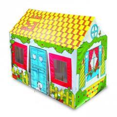 Toy #52008
