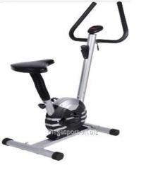 Body Sculpture GB 1116 exercise bike