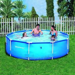 Frame pool #56026