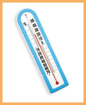 Термометр ТБН-3-М2 исп. 5