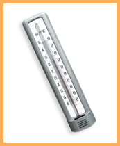 Термометр ТБН-3-М2 исп. 4