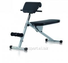 Bench athletic Kettler Vari
