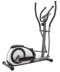 Elliptic BE-6760 exercise machine